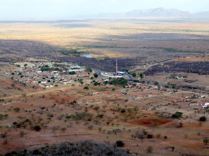 Filho de empresário é assassinado a tiros na zona rural de Canapi