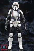 Star Wars Black Series Gaming Greats Scout Trooper 03