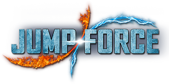 Jump Force Apk+Obb Data For Android & iOS Mobile Download