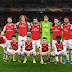 Arsenal Not A Team You Trust To Deliver - Ex Player Question Team Mentality