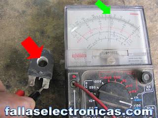 cuanto mide un solenoide de entrada de agua