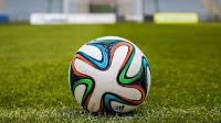 Partite di Calcio Serie A e Champions in streaming online su PC e TV