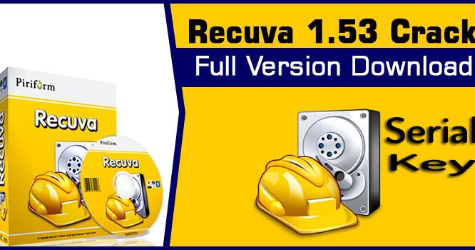☆recuva professional key for free! [serial license key] [download.