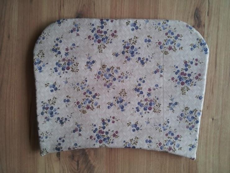 Quilted Patchwork Bag Honeycomb Pattern. DIY tutorial. Сумка со вставками из шестиугольных блоков Patchwork.