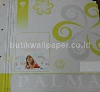 http://www.butikwallpaper.com/2015/03/wallpaper-palma.html