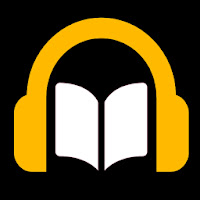 Free Audiobooks Apk Download for Android