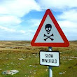 5 Hidden Land Mines in Commercial Real Estate Deals