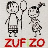 http://www.zufizo.pl/