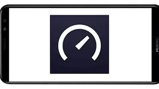 تنزيل برنامج Speedtest Premium mod pro مدفوع مهكر بدون اعلانات بأخر اصدار من ميديا فاير