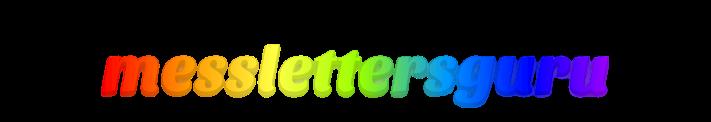 messletters-mess letters-fontspace-weird fonts-fsymbols-fancy font generator