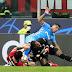 Milan's Tragic Luck