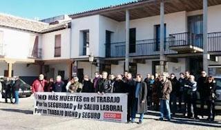 CCOOWEB_Ayuntamiento-Leganes