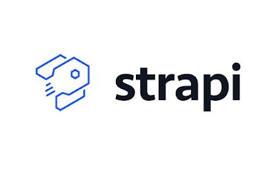 Nodejs | Lỗi khi khởi tạo project Strapi và cách khắc phục