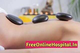 freeonlinehospital