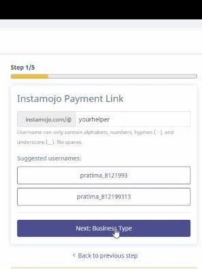 Instamojo क्या है और इससे पैसे कैसे कमाए?