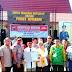 DPRD Kotabaru Harap Warga Tidak Terprovokasi Atas Kejadian Perusakan Tempat Ibadah