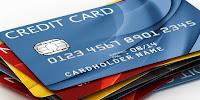 10 Manfaat Kartu Kredit Yang Nggak Banyak Orang Tahu