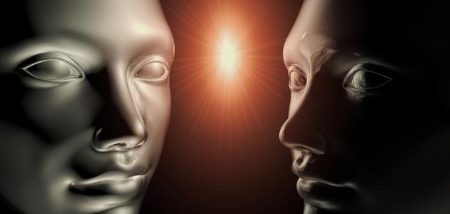 """كيف تعرف شخصية الإنسان من """"ملامح الوجه"""""""