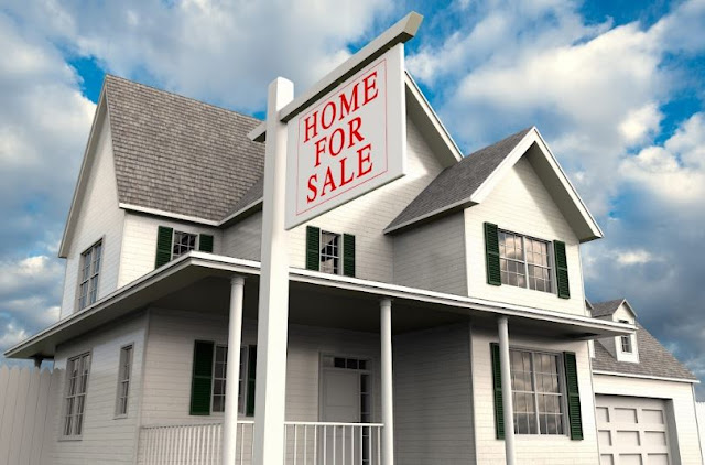 top challenges selling a home tips house sale