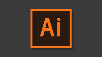 Kelebihan-software-adobe-ilustrator