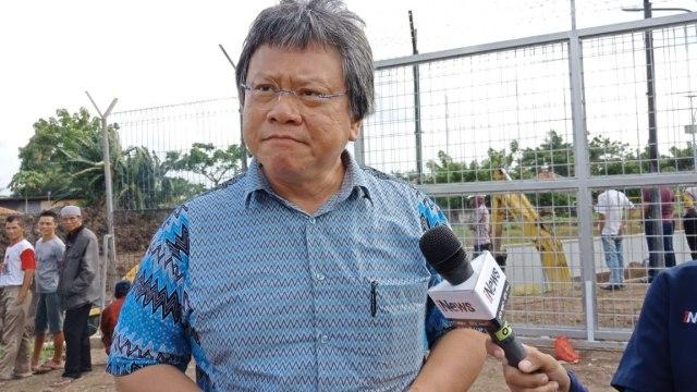 Alvin Lie: Biaya Rapid Test Selama Ini Gila-gilaan, Kenyataannya Bisa Rp150 Ribu