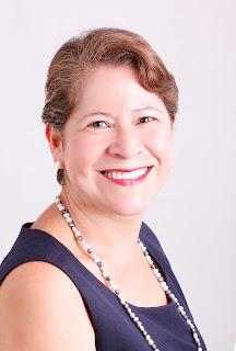 Entrevista a Dinorah Jimenez Siles, por Juan Carlos Páez Núñez