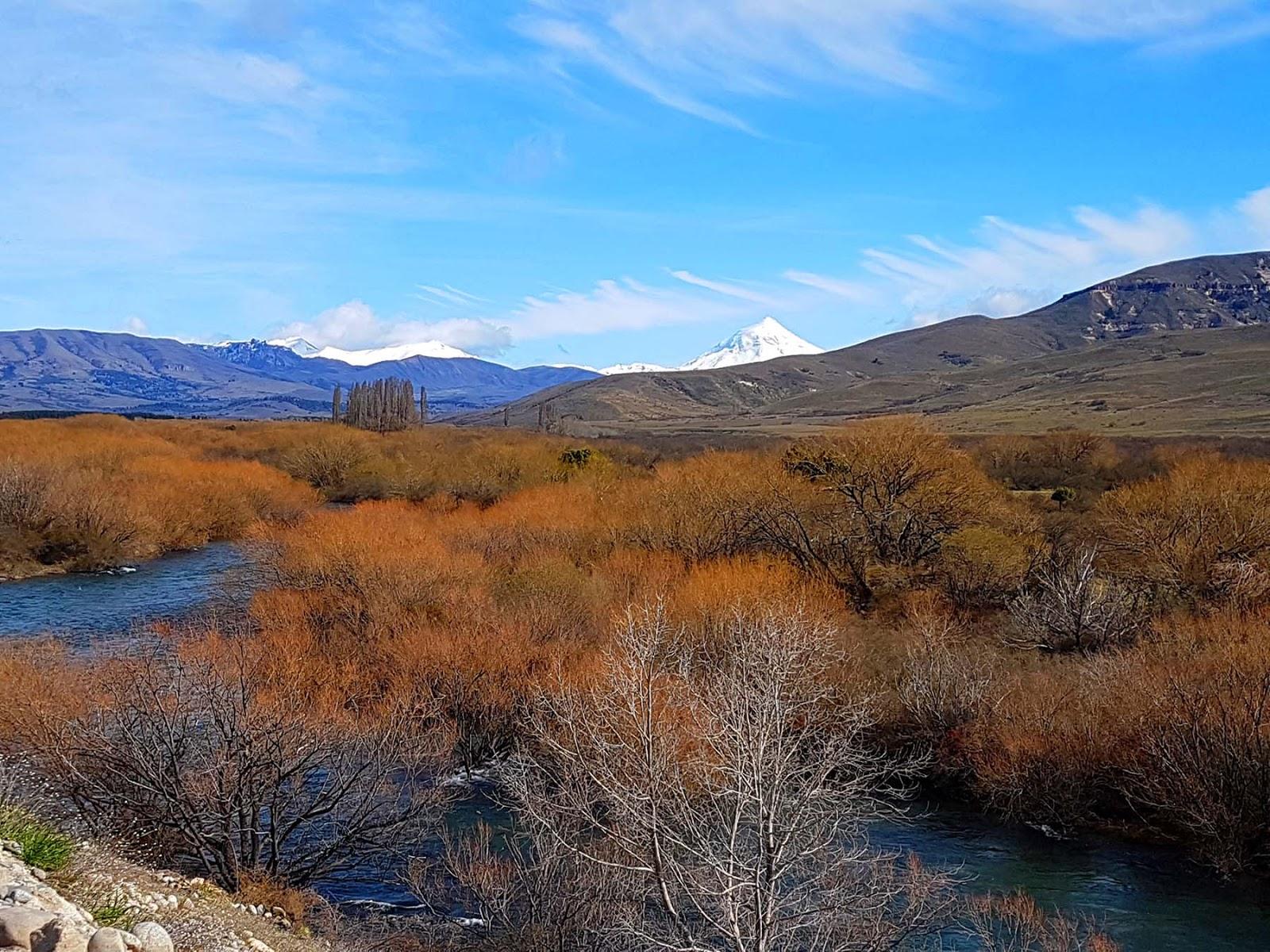 Roteiro Bariloche, Villa Angostura, San Martin de los Andes em 9 dias