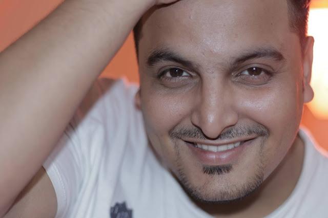 Rakib Musabbir