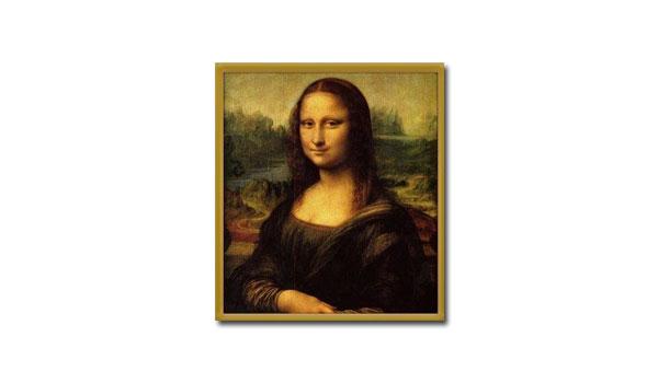 5 Misteri Tentang Lukisan Mona Lisa Yang Mejadi Perdebatan