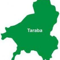 "Taraba killing:  ""Culprits prosecuted""- Former CP"