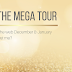 Join The Mega Tour