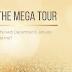 Join The Mega Tour