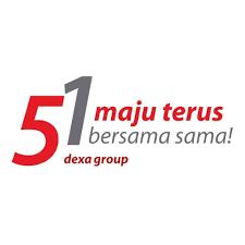 Lowongan Kerja Dexa Group Penempatan Lhokseumawe