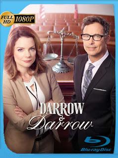Darrow y Darrow: Despacho De Abogados (2017) HD [1080p] Latino [GoogleDrive] SilvestreHD