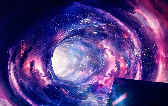 Is Time Travel Really Possible? Theory Of Relativity, Bhagavata Purana - Time Travel Of Revati To Marry Balarama