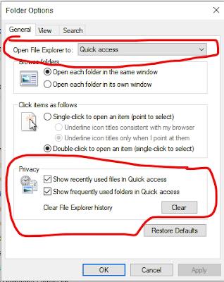 folder_options_open_file_explorer