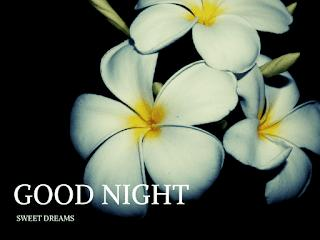good night images pic