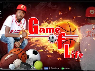 Download Mp3 | Sir Rims - Game Of Life