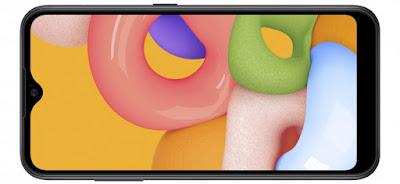 Samsung-galaxy-a01-display