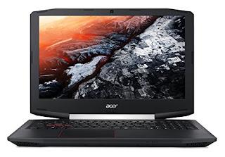 Acer Aspire Gaming Laptop - NVIDIA GeForce GTX 1050