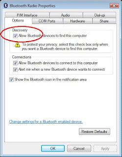 Téléchargez cette application sur le Microsoft Store pour Windows 10 Mobile, Windows Phone 8.1, Windows Phone 8. Découvrez des captures d'écran, lisez les derniers avis des clients et comparez les évaluations pour Bluetooth.