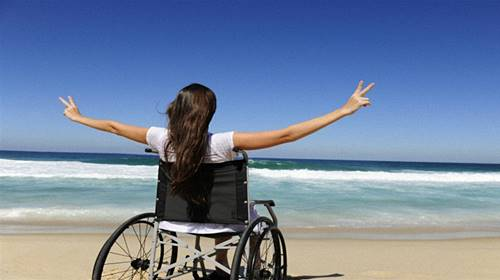 resilient-disabili.jpg
