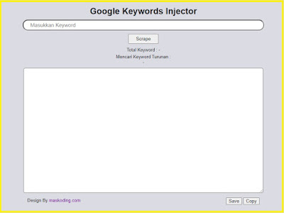 Tampilan Google Keywords Injector v.2.jpg