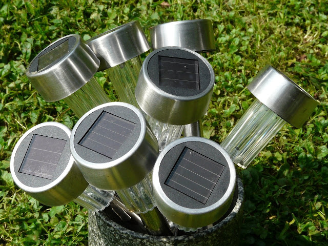 solar-power-lights