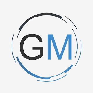 تحميل تطبيق جي مانجا gmanga أخر إصدار لمشاهدة افلام ومسلسلات الانمي