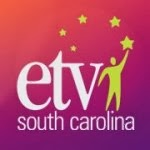 South Carolina ETV
