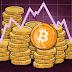 Tương quan của Bitcoin với chỉ số vốn chủ sở hữu lớn nhất chuyển sang tiêu cực
