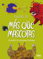 http://www.edicionesb.com/catalogo/autor/raquel-gu/1247/libro/mas-que-mascotas_4422.html