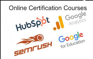 Kansai Culture Online Certification Courses