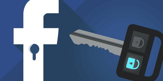[SHARE] Tut Unlock Faq Apps NT 100% Về Trong Ngày [UPDATE 2017]